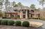 33 Elkton Drive, Pinehurst, NC 28374