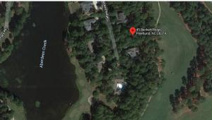 45 Beckett Ridge, Pinehurst, NC 28374