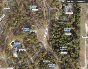 45 Quaker Ridge Road, Pinehurst, NC 28374