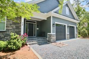 72 Dungarvan Lane, Pinehurst, NC 28374