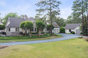 2470 Youngs Road, Southern Pines, NC 28387