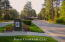 Private gated community of Forest Creek