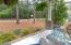 5 Mcfarland Road, Pinehurst, NC 28374
