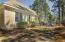 5 Wanamoisett Lane, Pinehurst, NC 28374