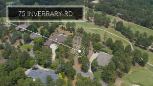 Welcome home to 75 Inverrary Rd located within the gated community of Fairwoods on 7