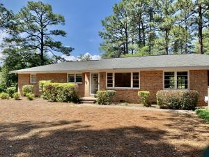 4010 Youngs Road, Southern Pines, NC 28387