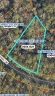 313 Thimbleberry Drive, Vass, NC 28394