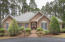 18 Pinewild Drive, Pinehurst, NC 28374