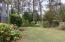 75 SW Lake Forest Drive, Pinehurst, NC 28374