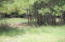 809 Elderberry Drive, Vass, NC 28394