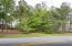 275 S Diamondhead Drive, Pinehurst, NC 28374