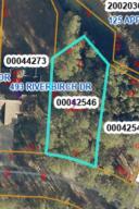 497 Riverbirch Drive, Vass, NC 28394