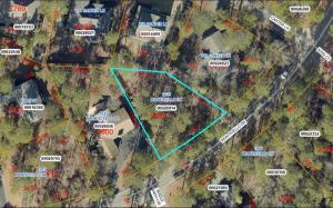 1035 Monticello Drive, Pinehurst, NC 28374