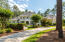 12 Elkton Drive, Pinehurst, NC 28374