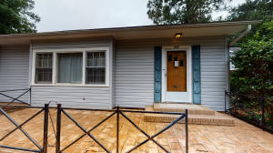 225 Country Club Circle, Southern Pines, NC 28387