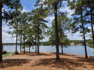 107 Donnell Point, West End, NC 27376