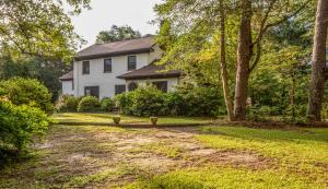 245 Country Club Circle, Southern Pines, NC 28387