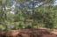 14 Overpeck Lane, Pinehurst, NC 28374