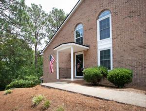 12 Pinehurst Manor Drive, Pinehurst, NC 28374