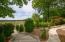 694 Azalea Drive, Vass, NC 28394