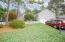 1303 Mt Washington Circle, Pinehurst, NC 28374