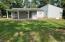 433 Wiregrass Road, Rockingham, NC 28379