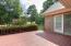 39 Whitehaven Drive, Pinehurst, NC 28374