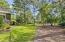 117 Brookfield Drive, Pinehurst, NC 28374
