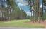 34 Abbottsford Drive, Pinehurst, NC 28374