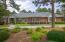 11 Birkdale Drive, Pinehurst, NC 28374