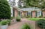 60 Manigault Place, Southern Pines, NC 28387