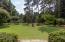4 Augusta Way, Pinehurst, NC 28374