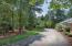 25 W Mcdonald Road, Pinehurst, NC 28374