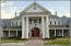 67 Chestertown Drive, Pinehurst, NC 28374