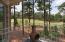 86 Sakonnet Trail, Pinehurst, NC 28374