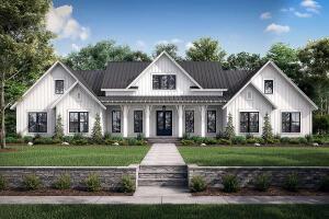 108 Elkington Way, Pinehurst, NC 28374