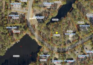 108 Pine Lake Drive, Whispering Pines, NC 28327