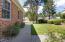 740 Pinehurst Trace Drive, Pinehurst, NC 28374