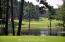 419 Meyer Farm Drive, Pinehurst, NC 28374