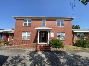 508 Sandhurst Drive, Fayetteville, NC 28304