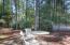 20 SW Lake Forest Drive, Pinehurst, NC 28374