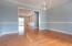 3 Rye Place, Whispering Pines, NC 28327