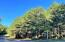 10 Monteith Place, Pinehurst, NC 28374