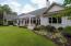 423 Meyer Farm Drive, Pinehurst, NC 28374