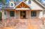 36 Elkton Drive, Pinehurst, NC 28374