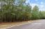 63 Chestertown Drive, Pinehurst, NC 28374