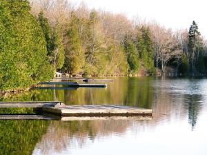 21 Pond Road