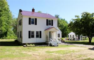 177 Main Street, Lovell, ME 04051