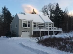 89 West View Lane, Bridgton, ME 04009