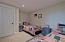 89 West View Lane, Bridgton, ME 04009